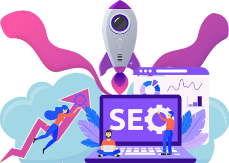 best SEO services in kolkata